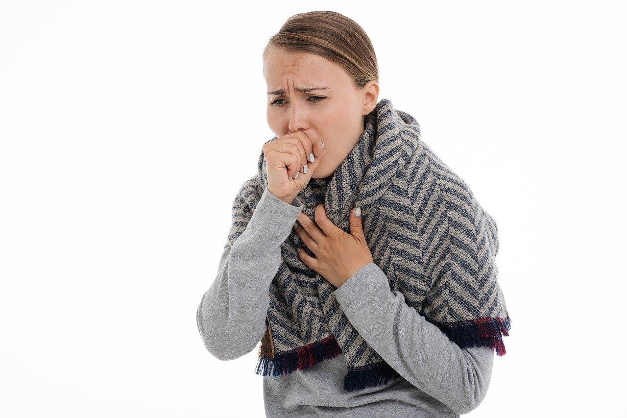 為何參與早期鼻咽癌篩查?