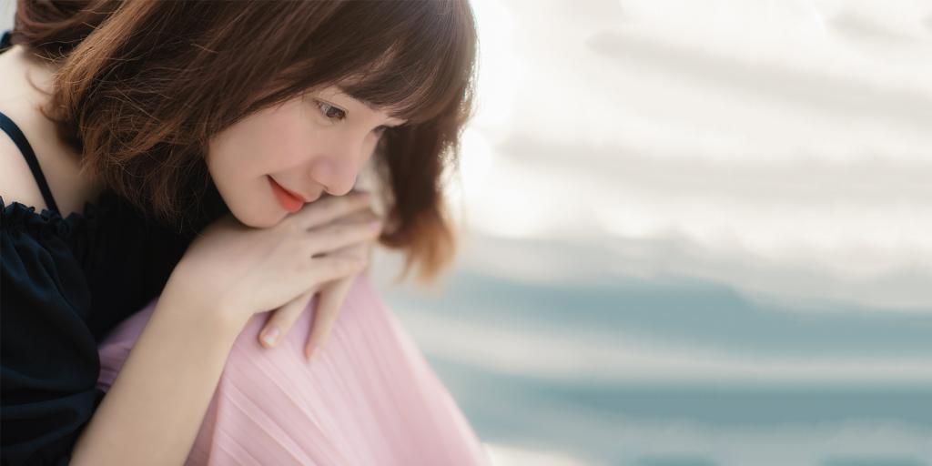 CLEAN SKINCARE從哪些方面來確定美白療程?
